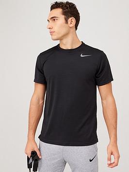 nike-superset-training-t-shirt-black