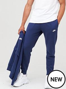 a0b16218 Men's Tracksuit Bottoms & Jogging Trousers | Littlewoods Ireland