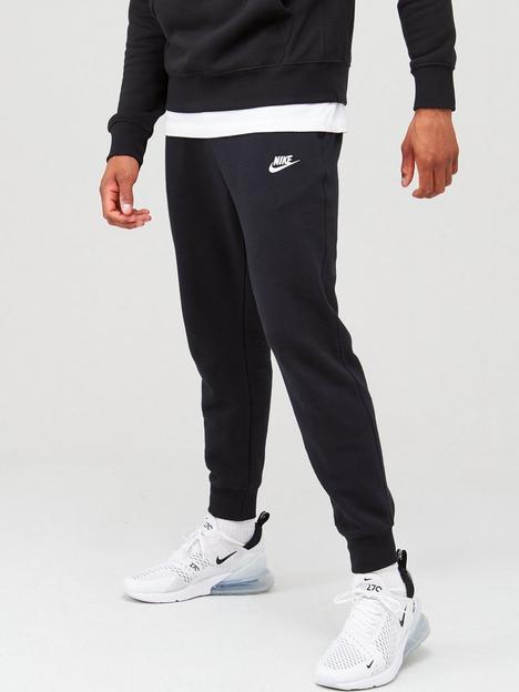 nike-nswnbspclub-fleece-joggers-black