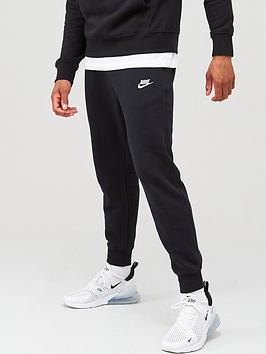 nike-nswnbspclub-fleece-joggers-black