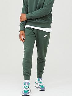nike-sportswear-club-fleece-joggers