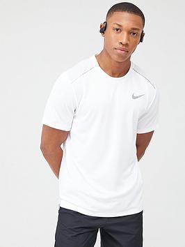 nike-dry-miler-running-t-shirt-white