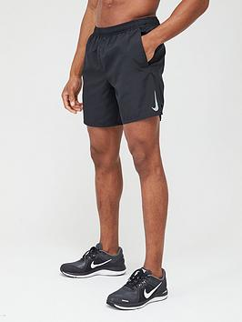 nike-challenger-7-inch-running-shorts-black