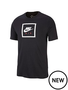 nike-sportswear-air-2-t-shirt-black