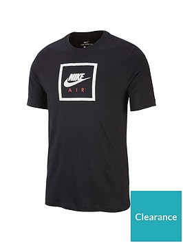 nike-sportswear-air-2-t-shirt-black