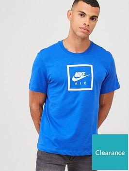 nike-sportswear-air-2-t-shirt-blue