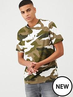 nike-sportswear-camo-1-t-shirt-khaki