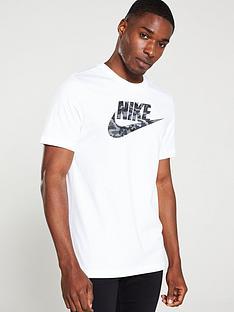 nike-sportswear-camo-logo-t-shirt-white