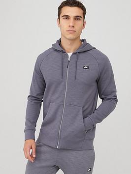 nike-sportswear-optic-full-zip-hoodie-charcoal