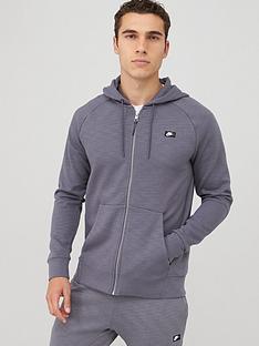 nike-sportswear-optic-full-zip-hoody