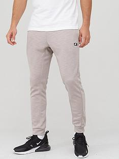 nike-sportswear-optic-joggers-grey