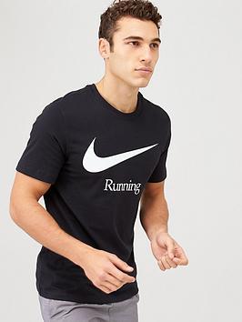 nike-dry-hbr-running-t-shirt-black