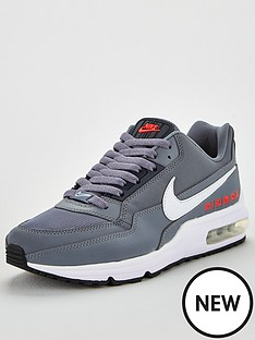 nike-air-max-ltd-3-greywhite