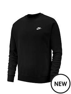 nike-sportswear-club-fleece-crew-neck-sweat