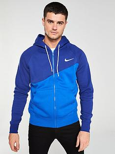 nike-sportswear-swoosh-full-zip-hoodie-navyblue