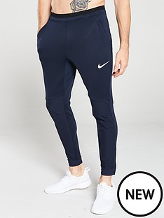 6671533b9233 Jogging bottoms   Mens sports clothing   Sports & leisure   Nike ...