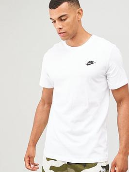 nike-sportswear-club-t-shirt-whiteblack