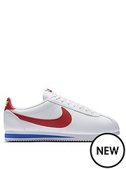 new styles 77d7f 1a066 Nike Cortez Runners & Trainers | Men | Littlewoods Ireland