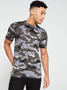nike-sportswear-camo-t-shirt-grey