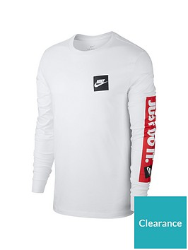 nike-sportswear-jdi-bumper-long-sleeve-t-shirt-white