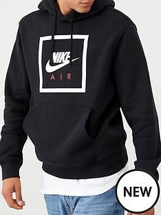nike-nsw-air-overhead-hoodie-blacknbsp