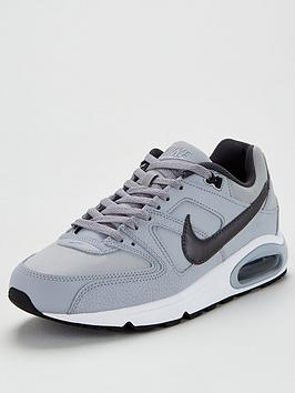 nike-air-max-command-leather-greyblack