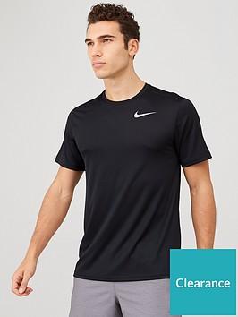 nike-dri-fit-breathe-running-t-shirt-black