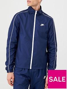 nike-sportswear-woven-tracksuit-navy