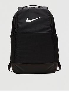 nike-brasilia-medium-training-backpack-black