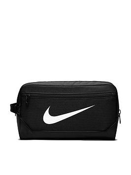nike-brasilia-training-shoe-bag-black