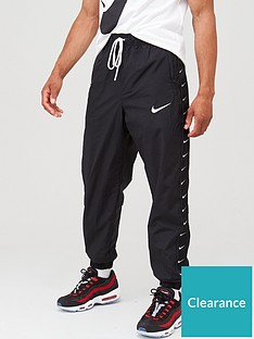 nike-sportswear-swoosh-woven-joggers--nbspblack