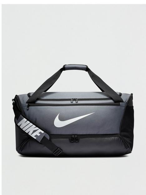 nike-brasilia-medium-training-duffel-bag-grey