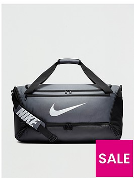 nike-brasilia-medium-training-duffel-bag-grey