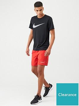 nike-superset-hbr-training-t-shirt-black
