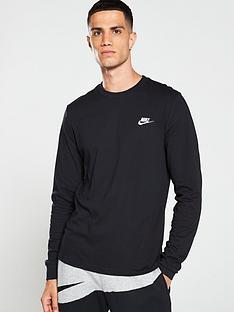 nike-sportswear-club-long-sleeve-t-shirt-black
