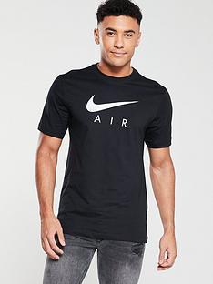nike-sportswear-air-swoosh-t-shirt