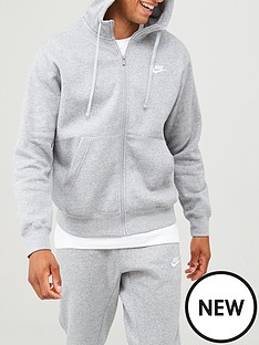 824af51e Hoodies & sweatshirts | Men | Nike | www.littlewoodsireland.ie
