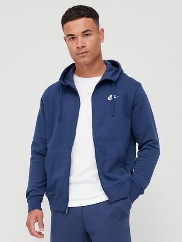 Tracksuits Sportswear Men Nike Www Littlewoodsireland Ie