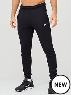 nike-dry-fleece-tapered-training-joggers-blacknbsp
