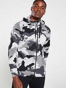nike-dry-camo-full-zip-training-hoodie-grey