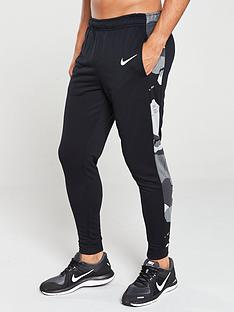 nike-dry-camo-tapered-training-joggers-black