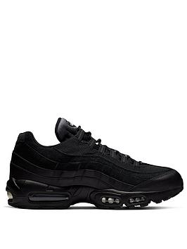 nike-air-max-95-essential-black