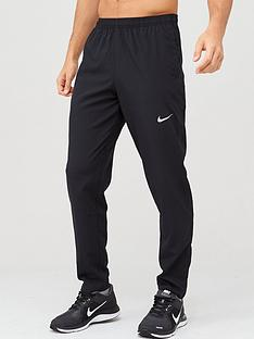 nike-stripe-woven-running-pants-black