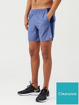 nike-challenger-7-inch-running-shorts