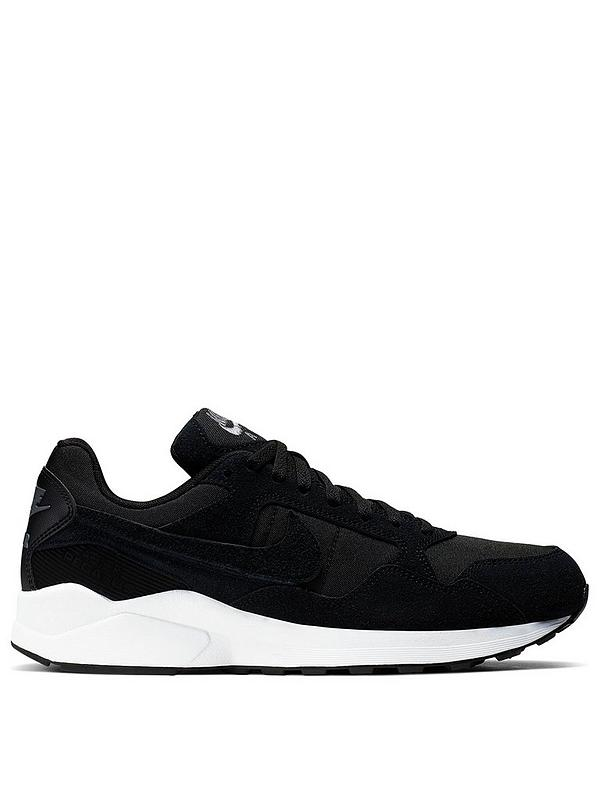 best value info for size 40 Air Pegasus 92 Lite SE - Black