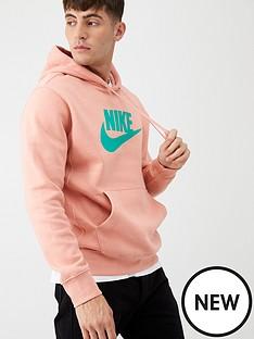 nike-sportswear-club-graphic-overhead-hoodie-pink