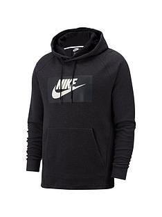 nike-sportswear-optic-graphic-overhead-hoodie-black