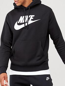 nike-sportswear-club-graphic-overhead-hoodie-black