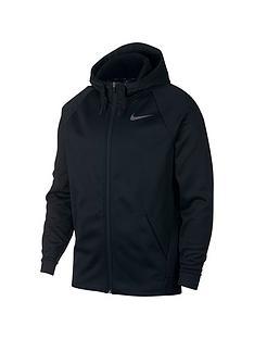 nike-plus-size-therma-full-zip-hoodie-blacknbsp