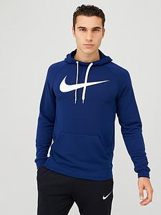 nike-dry-swoosh-overhead-training-hoodie-blue